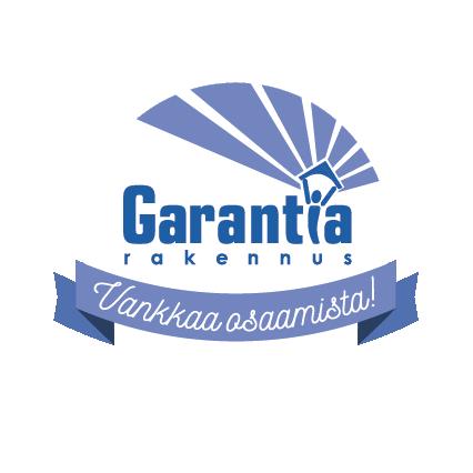 garantia_rakennus_vankkaa-osaamista-valktausta