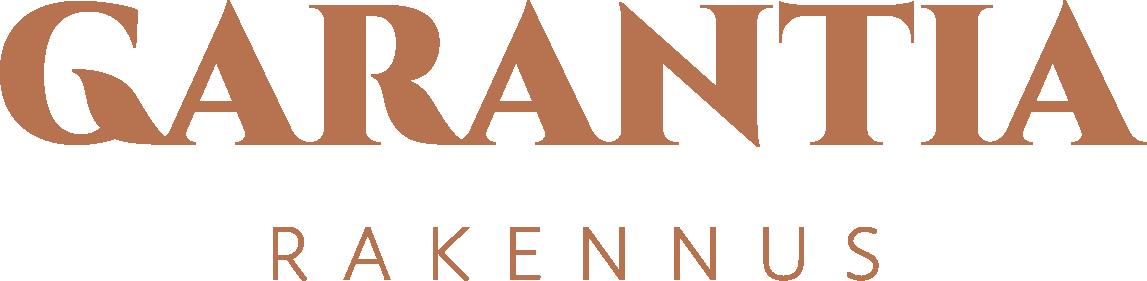 garantia-logo